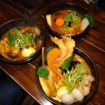 旭川に行ったらぜひ食べたいスープカレー
