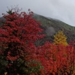 北海道の観光【9月】