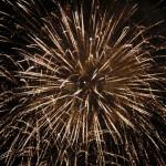 洞爺湖花火大会とニセコでアクティビティを楽しむ【1泊2日】