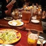 札幌観光のお供に札幌ナイト【オフレポ】