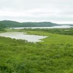 【夏休み】北海道の自然を満喫する親子旅プラン