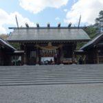 【札幌・小樽・積丹】札幌近郊で絶景を楽しむ夏旅プラン【2泊3日】