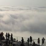 北海道で雲海と乗馬を満喫【1泊2日】