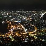 北海道の観光【3月】
