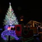 函館でクリスマスファンタジーと夜景を楽しむ【1泊2日】