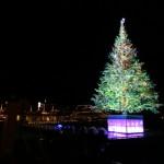 北海道旅行3泊4日のクリスマス旅プラン【12月】