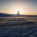 北海道のフリー画像素材なら「ぱくたそ」におまかせ #ぱくダー